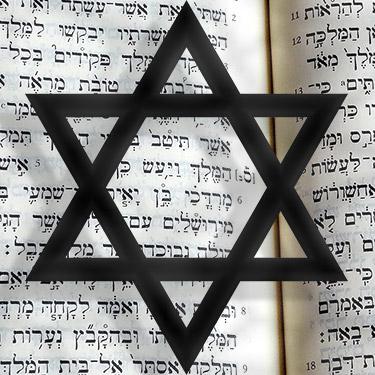 Några viktiga judiska högtider | Religion | SO rummet