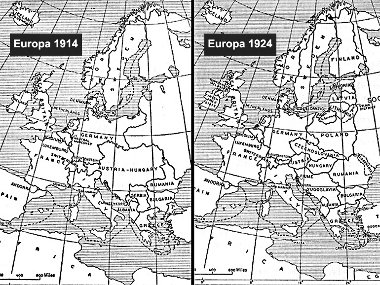 Karta Europa Andra Varldskriget.Forsta Varldskriget Det Korta 1900 Talet Historia So Rummet