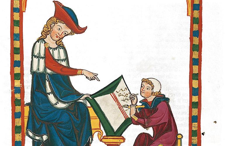 historia bok årskurs 6