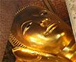 Kort om buddhismen