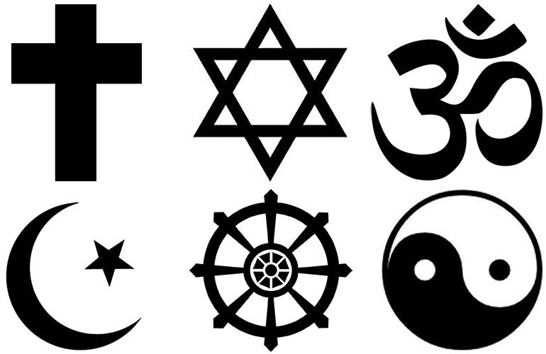 Religion  784204b7d6078
