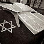 judiska ortodoxa dating regler vad man ska säga och göra när dejta en kille med Aspergers