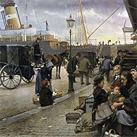 migration 1700 1900 Immigration australia timeline australia's immigration history 1850 – 1900.