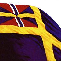 Sverige under 1800-talet