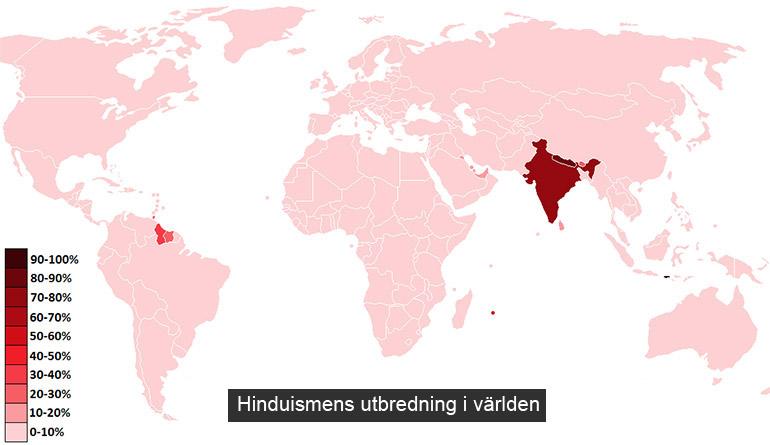 Hinduiska kön videor