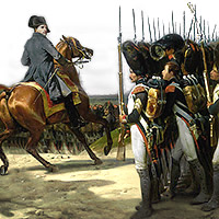 Napoleontiden