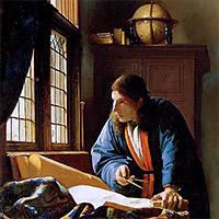 Vetenskap, teknik och kommunikationer 1500-1776