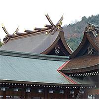 Klart avratta japansk sektmedlem