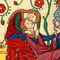 Historia om relationer, kärlek och sex