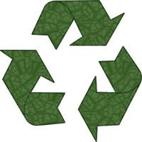 hållbart samhälle uppsats