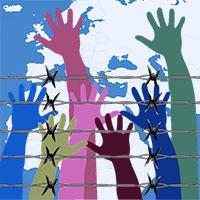 mänskliga rättigheter sverige lättläst