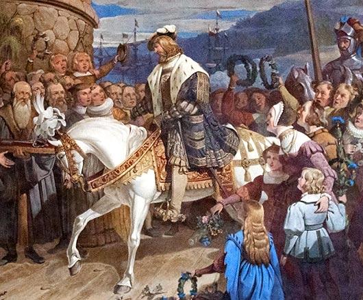 Gustav-vasa-Intaget_i_Stockholm_1523.jpg