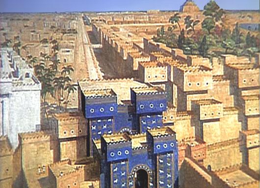 Image Result For Eufrat