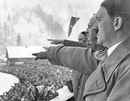 Unga tyskland rads inte sverige