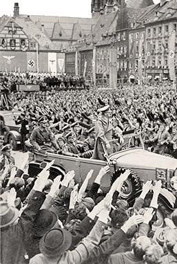 Nätdejting Historia Demokrati