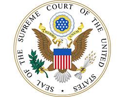 högsta domstolen fall