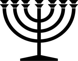 Judisk högtid
