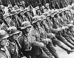 Image result for andra världskriget