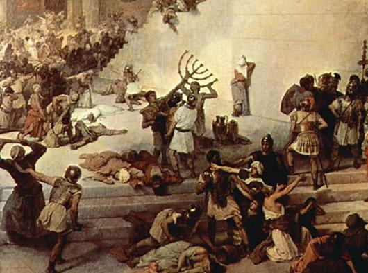 kejsare i rom