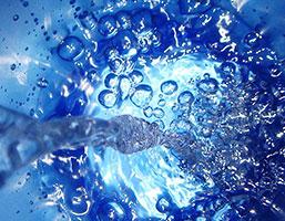 allt om vatten