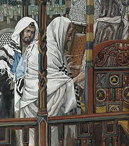 Israelisk poet bannlyst
