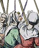 franska revolutionen orsaker och följder